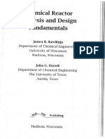 (CBE3223) Rawlings - Chemical Reactor Analysis and Design Fundamentals.pdf