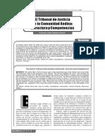 art5_am_n9.pdf