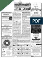 Merritt Morning Market 3089 - Dec 11