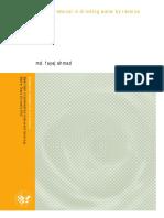 master_thesis_ar.pdf