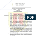 Perda_Sampah_Kota_Semarang_No_6_Th_2012.pdf