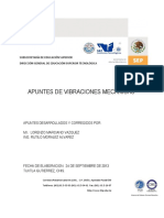 Libro de vibra_IngMarciano.pdf