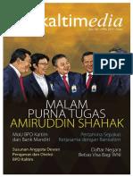 Majalah_Bankaltim_April_2014_2.pdf