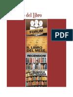 club del libro2013