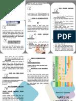 180925858-leaflet-hepatitis-b-doc.doc