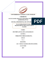 informe final de doctrina II .pdf