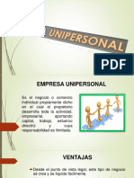 Diapositiva de Guido