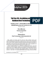 Tail Gas SO2 Scrubbing.pdf