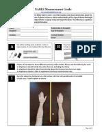 eNable_Measurement Guide 2.0.pdf