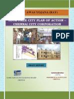 TNSCB Chennai Sfcp