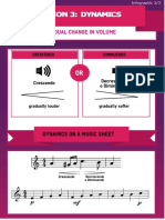 Lesson 3 Dynamics Info 2