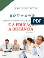 9788522115389_livreto.pdf