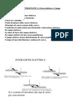 1. lezione.pdf