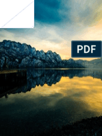 high-definition-Best-Nature-Free-Wallpaper-Desktop.pdf