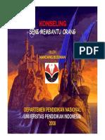 KONSELING_(KEPOLISIAN)_[Compatibility_Mode].pdf