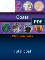 Costs Picture