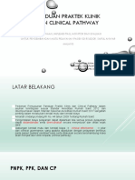 audit Clinical-pathway.pdf