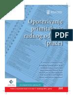 Oporezivanje primitaka iz place.pdf