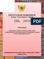 Standar Harga Barang Jasa PemProv NTT Tahun 2017.pdf