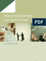 IDJG-Brochure