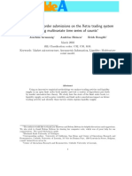 Stock books 002-An Analysis Of Order Submissions On The Xetra Trading System.pdf