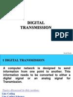 Lect8 Digitaltransmission4 Updated
