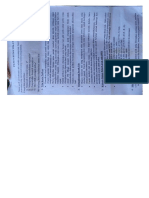 Meteri PKL Pemetikan