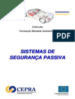 279588662-3-Cepra-9349-Sistemas-Seguranca-Passiva.pdf