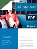 linkedin-job-search-guide-2016-160331153844.pdf