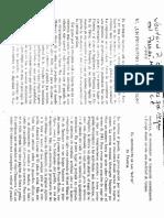 Joutard.pdf