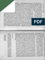Hudson - Diglosia, Criollos y Pidgin -Tema 8