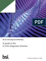BSI-md-ivd-diagnostic-directive-guide-brochure-UK-EN.pdf