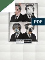 Catalogo Doctorgimo