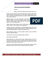 TRB-Engineering-Syllabus-EEE.pdf