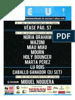 Cartell NEU Festival 2018 Web-724x1024