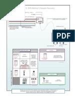 Skema Method 5 US EPA.pdf