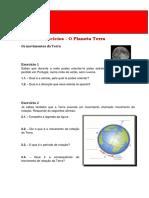 Movimentos-da-Terra-Orientação.-Rotação-e-Translação.pdf