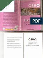 documents.tips_intimitatea-incredere-in-sine-si-in-celalalt-oshopdf.pdf