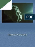 Skin Pathology