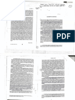 Piglia-Sarmiento Escritor.pdf