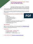 International Journal of VLSI design & Communication Systems  ( VLSICS )