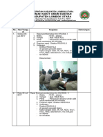 laporan kegiatan hiv aids.docx