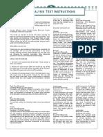 urinalysis_test_instructions.pdf