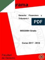 Programa DFT I 17-18.PDF