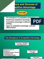 Lecture 4 - sources of competitive advantage.ppt