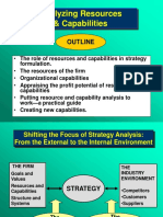 Lecture 3 - Internal Analysis.ppt