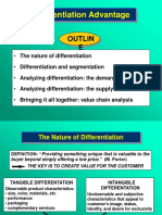 Lecture 5 - Differentiation.ppt