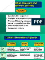 Organization structure.ppt