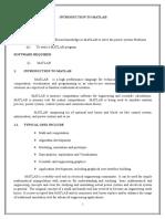 PS Lab Manual