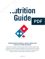 Canadian Nutrition Guide Final Secure